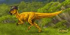 prohitman's avatar