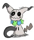 KaiserSpass's avatar