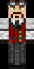 Ingoleth's avatar
