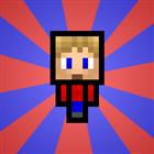 Rookie876's avatar