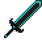 General_Slayed32's avatar