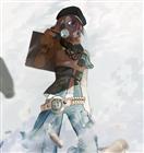 The_Last_Tenno's avatar
