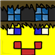 CodemuhFroste's avatar