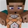 TheCommandBlocker's avatar