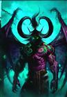 DrGalaxyX's avatar