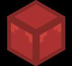 Ryis's avatar