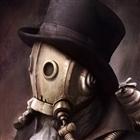 Wiseabr's avatar