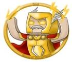 Trock007's avatar