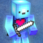 iwasajeenyus's avatar