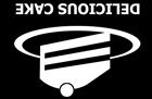 Sniper_Delta_02's avatar