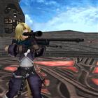 ZidaneRob's avatar