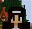 Alexa_Phan's avatar