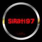 sirati97's avatar