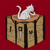 moldybread1's avatar