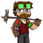 Brandonn's avatar