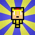 Gold3n_Ocean's avatar