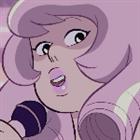 MoonbowMercury's avatar