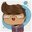 AlexTooks's avatar