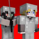 Ah_Roon's avatar