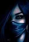 reddvilzz's avatar