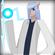 ZaffreAqua's avatar