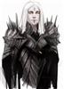 Sibared_AC's avatar