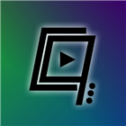 CompQuartz's avatar