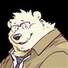Shaddura's avatar
