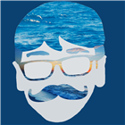 Soggy_Mustache's avatar