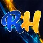 ReachesHigh's avatar