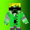 NaphapolSGamer2546's avatar