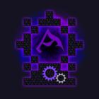 shadowake's avatar