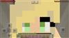 KittyMay7's avatar
