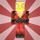 Robotec10's avatar