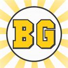 BastinGaming's avatar