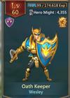 RAGNAROK_RINOA's avatar