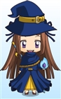 magica_14's avatar
