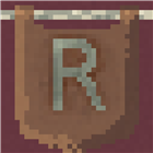 Quanni123X's avatar
