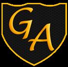 GoldcraftPVP's avatar