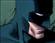 ksarartik's avatar