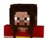 The_Dread_Minecrafter's avatar