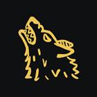 franciscoc's avatar