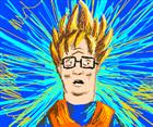 intothecocytus's avatar