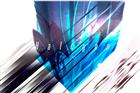 NeroDestroyer26's avatar