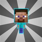 UtopiaIsME's avatar