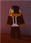 olegikoligik's avatar