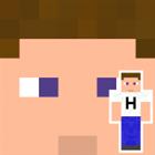RealHeroicGamer's avatar