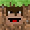 AxeBoyd's avatar