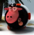 Crysyn's avatar