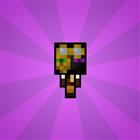 BladeTheChangeling's avatar
